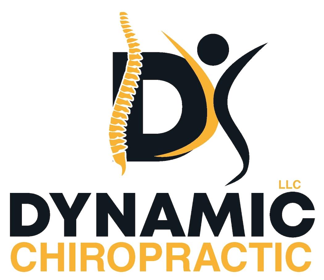 Dynamic Chiropractic LLC